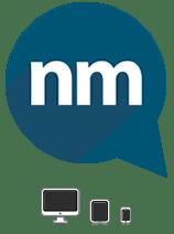 logo-nm-gran